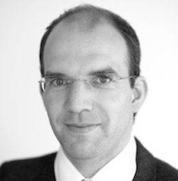 Dr.-Ing. Jan Hegewald
