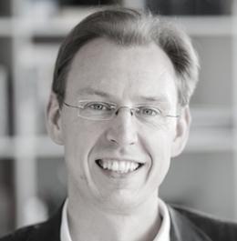 Dr.-Ing. Jan Linxweiler